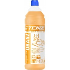 Tenzi TopEfekt Oranż