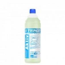 Shampoo Aktiv