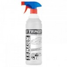 Tenzon Cleaner