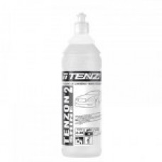 Tenzon 2 Shine