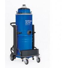 Nilfisk Alto ATTIX 115